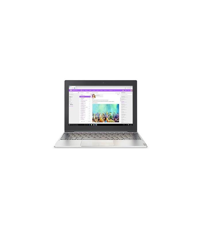 تبلت لنوو مدل IdeaPad Miix 320 4GB 64GB LTE