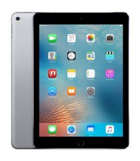 تبلت اپل مدل iPad Pro 10.5 LTE 256GB 2017