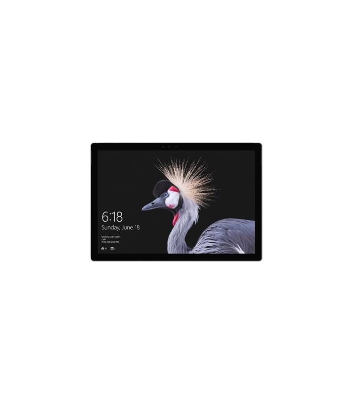تبلت مایکروسافت مدل Surface Pro 2017 i5 8 256 INT
