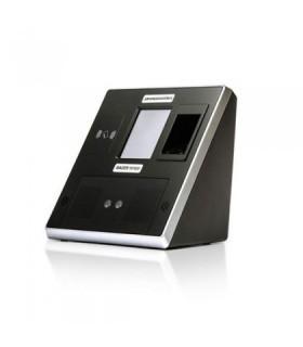 دستگاه حضور و غیاب تشخیص چهره جهان گستر پارس مدل RF800