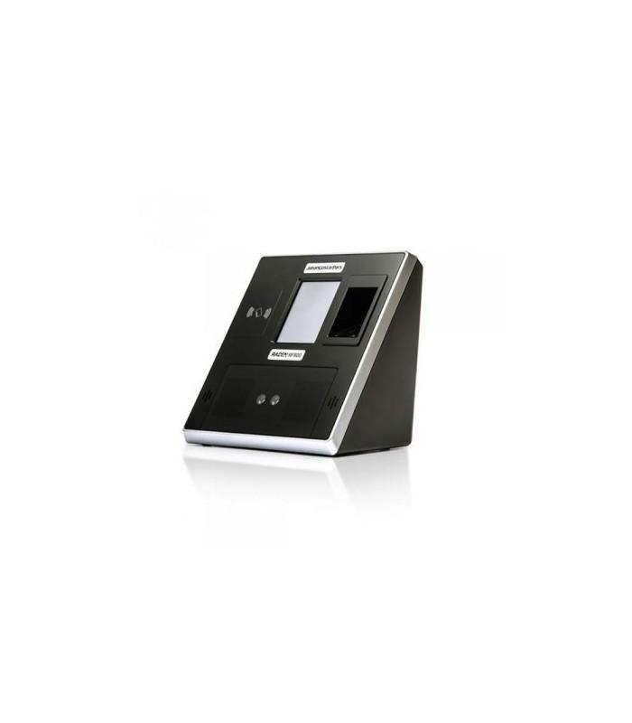 دستگاه تشخیص چهره RF800