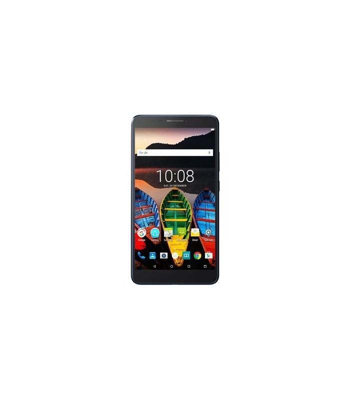 تبلت لنوو مدل Tab 3 7 Plus 16GB