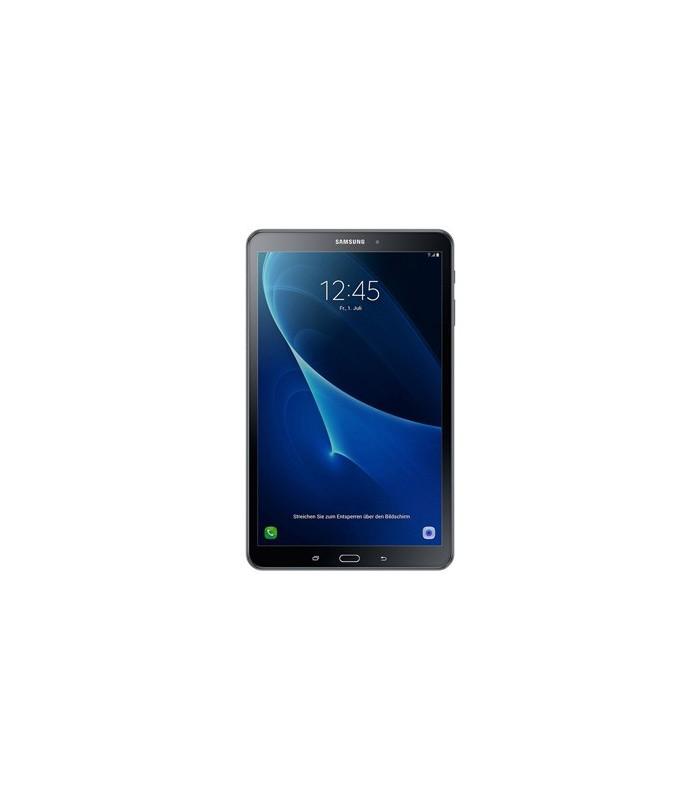 تبلت سامسونگ مدل Galaxy Tab A 10.1 2016 P585