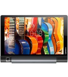 تبلت لنوو مدل Yoga Tab 3 10.1 LTE 2GB RAM 16GB X50M