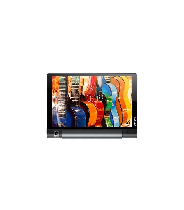 تبلت لنوو مدل Yoga Tab 3 850m 8 16 2GB Ram LTE