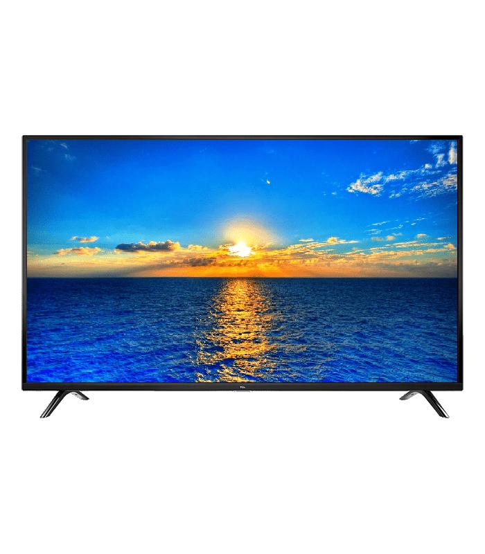 تلویزیون ال ای دی تی سی ال مدل 43D3000 سایز 43 اینچ
