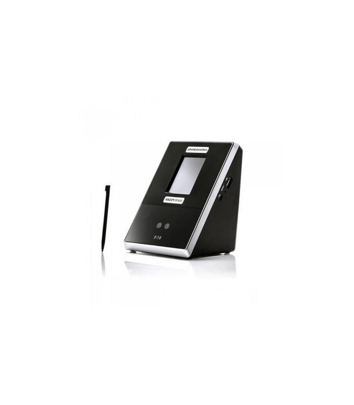 رنگین شاپ-دستگاه تشخیص چهره RF600