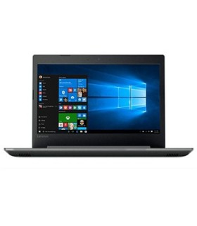 لپ تاپ لنوو IdeaPad 330 i7 8550U 16 2 128SSD 4 MX150 FHD