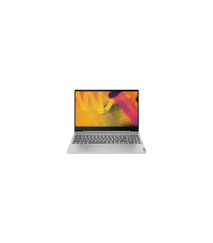 لپ تاپ لنوو Ideapad S540 i7 8565U 8 1 128SSD 4 1650 FHD
