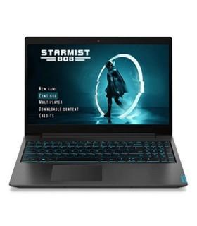 لپ تاپ لنوو IdeaPad L340 Gaming i5 9300H 8 1 128SSD 4 1050 FHD
