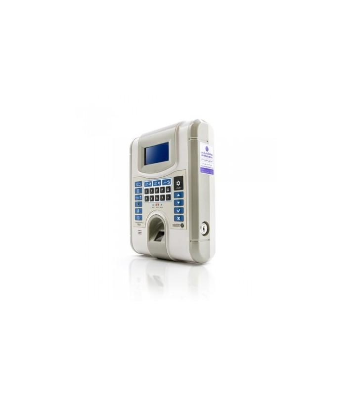 رنگین شاپ-دستگاه تشخیص اثر انگشتی سری V800