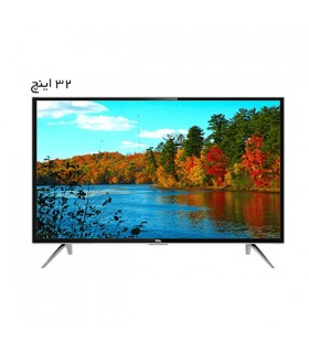 تلویزیون ال ای دی تی سی ال مدل 32D2900 سایز 32 اینچ