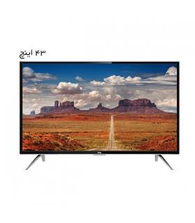 تلویزیون ال ای دی تی سی ال مدل 43D2900 سایز 43 اینچ