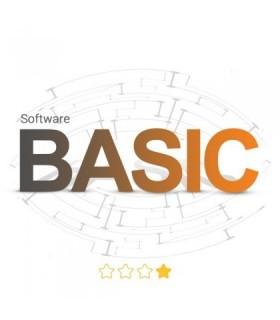 نرم افزار پایه