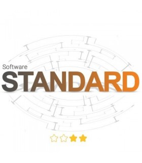 نرم افزار استاندارد حضور و غیاب جهان گستر