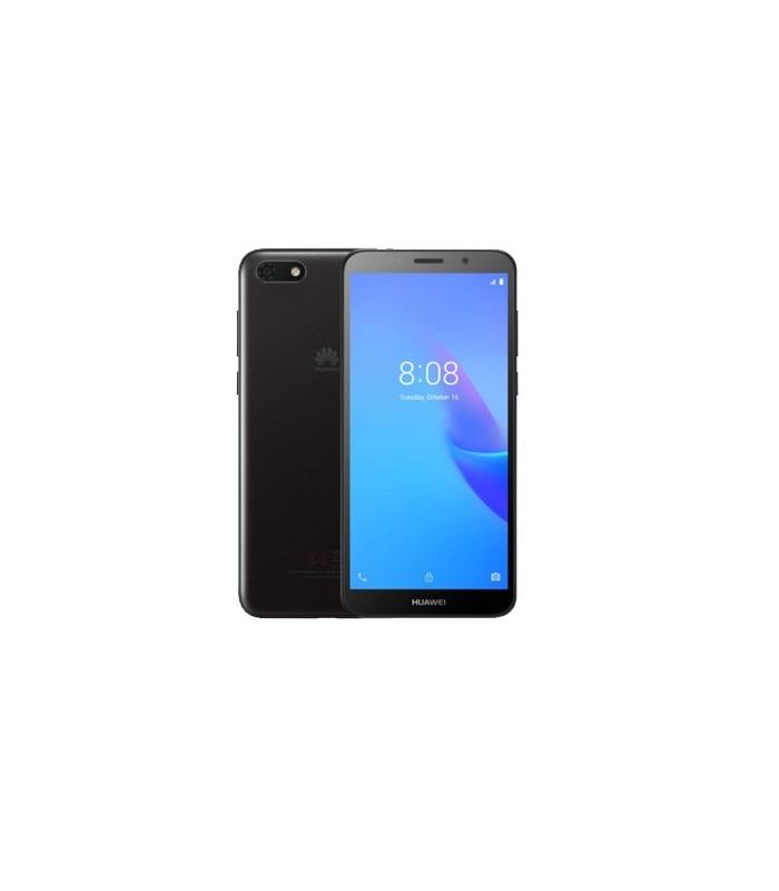 گوشی هوآوی مدل Y5 lite 2019