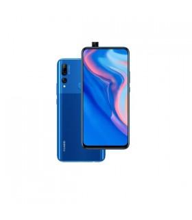 گوشی موبایل هواوی مدل Y9 PRIME 2019 دو سیم کارته با حافظه 128 گیگابایت