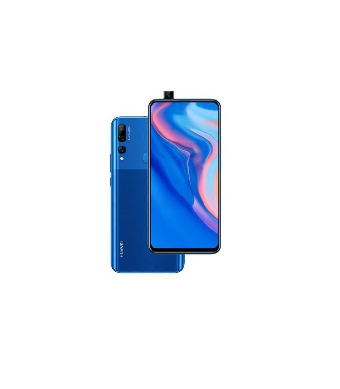 گوشی هواوی مدل Y9 PRIME 2019