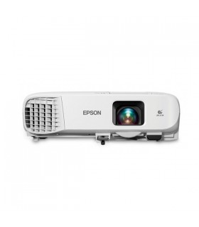 ویدئو پروژکتور اپسون مدل EB-970