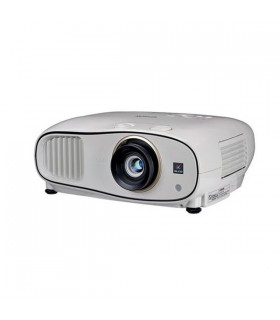 ویدیو پروژکتور اپسون مدل EH-TW6700