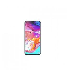 گوشی موبایل سامسونگ مدل Galaxy A70 دو سیم کارت با ظرفیت 128 گیگابایت