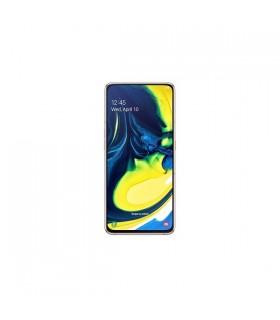 گوشی موبايل سامسونگ مدل گلکسی A80 دو سیم کارت با حافظه داخلی 128 گیگابایت