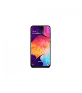 گوشی موبایل سامسونگ مدل Galaxy A50 دو سیم کارت با ظرفیت 128 گیگابایت