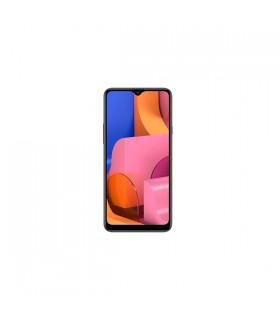 گوشی موبایل سامسونگ مدل Galaxy A20S دو سیم کارت با ظرفیت 32 گیگابایت