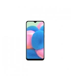 گوشی موبایل سامسونگ مدل Galaxy A30s دو سیم کارت با ظرفیت 128 گیگابایت