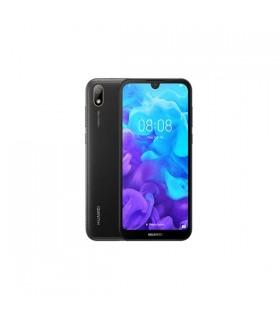 گوشی موبایل هواوی مدل Y5 2019 دو سیم کارت با ظرفیت 32 گیگابایت