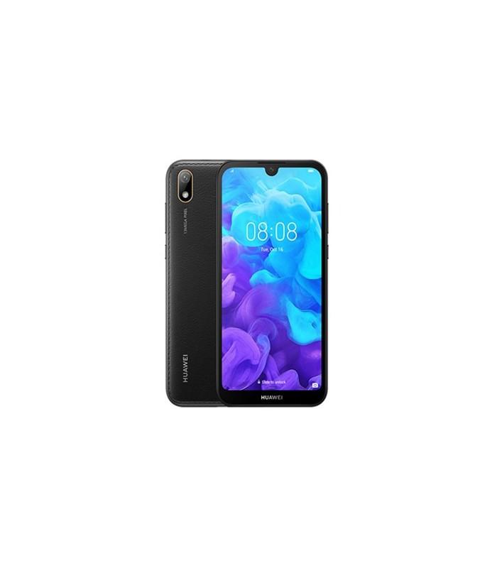 گوشی هواوی مدل Y5 2019