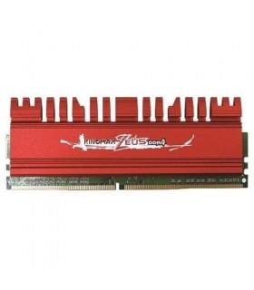 رم کامپیوتر DDR4 کینگ مکس 2800MHZ ظرفیت 16GB