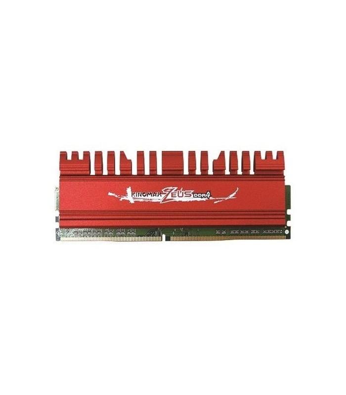 رم کینگ مکس 16GB 2800 DDR 4