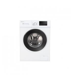 ماشین لباسشویی ایکس ویژن مدل XTW-720B ظرفیت 7 کیلوگرم (سفید)