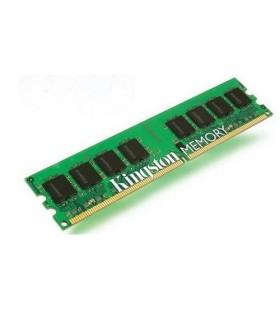 رم کامپیوترDDR3کینگ مکس 1600MHZظرفیت 4GB