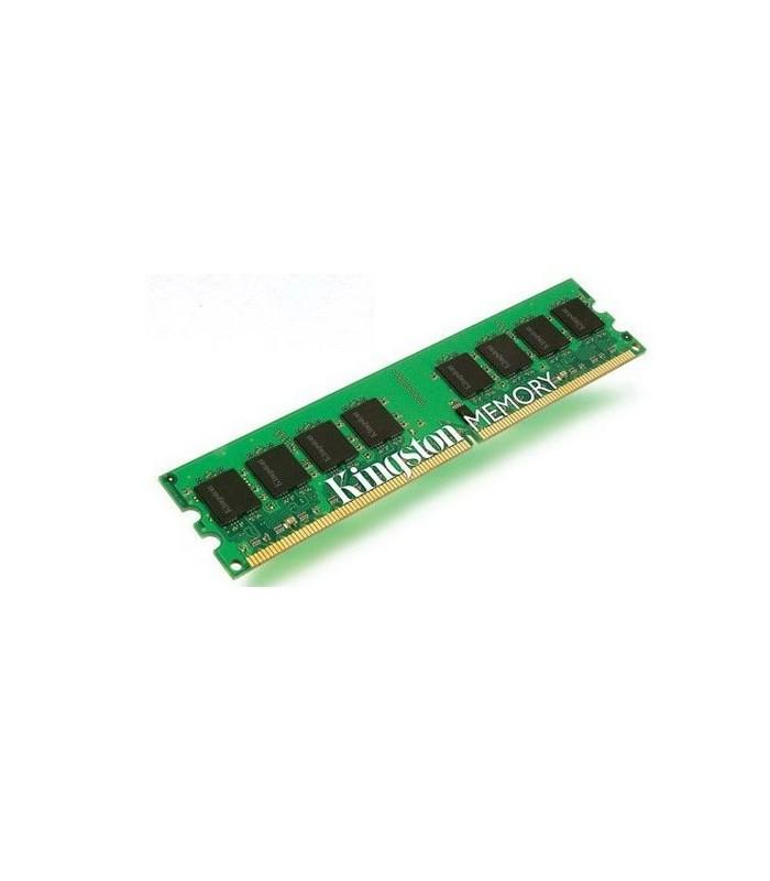 رم کامپیوتر کینگ مکس 4GB DDR3 1600