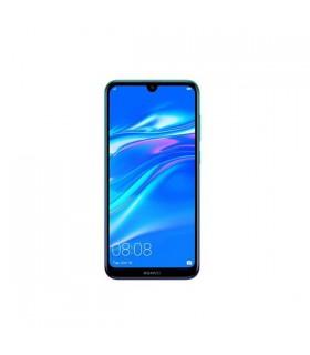 گوشی موبایل هواوی مدل Y7 Prime 2019 دو سیم کارت با ظرفیت 32 گیگابایت
