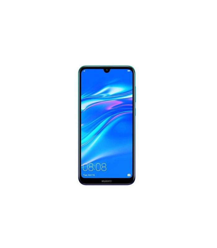 گوشی هواوی مدل Y7 Prime 2019