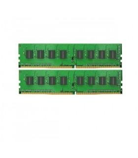 رم کامپیوترDDR4کینگ مکس 2400MHZظرفیت 16GB