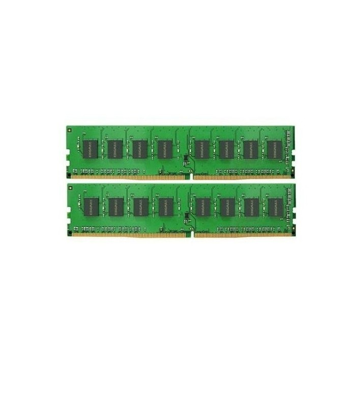 رم کینگ مکس 16GB 2400 DDR 4