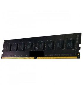 رم کامپیوترDDR4 گیل 2400MHZظرفیت 8GB