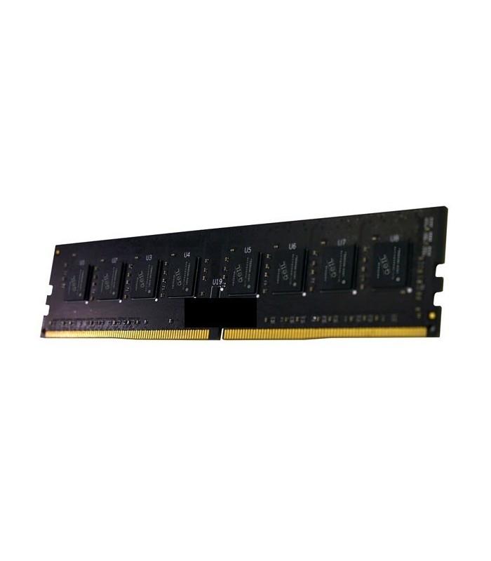رم کامپیوتر کینگ مکس 8GB DDR4 2400
