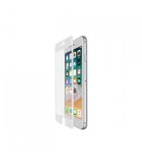 محافظ صفحهنمایش بلکین مدل F8W855zz برای گوشی iPhone 7 Plus و iPhone 8 Plus