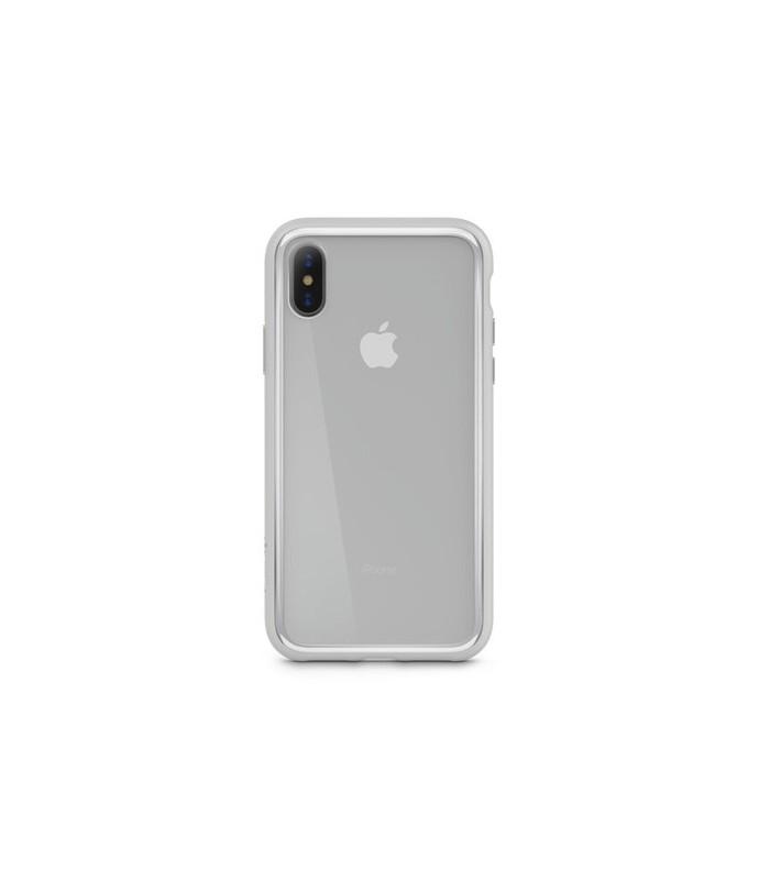 کاور گوشی بلکین iPhoneX