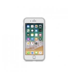 قاب محافظ بلکین مدل F8W850bt برای گوشی iPhone 8 Plus & iPhone 7 Plus