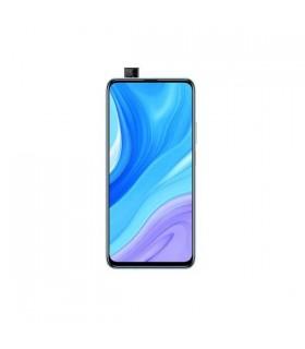 گوشی موبایل هواوی مدل Y9s دو سیم کارت با ظرفیت 128 گیگابایت