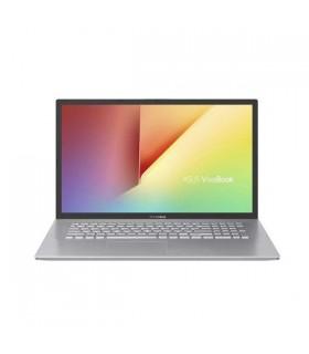 لپ تاپ 17 اینچی ایسوس مدل VivoBook A712FB–A