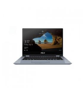 لپ تاپ 14 اینچی ایسوس مدل VivoBook Flip TP410U-A
