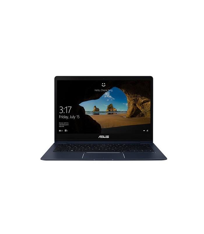 لپ تاپ ایسوس مدل UX331UN-A