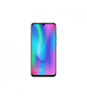 گوشی موبایل آنر مدل 10 Lite با ظرفیت 64/3 گیگابایت